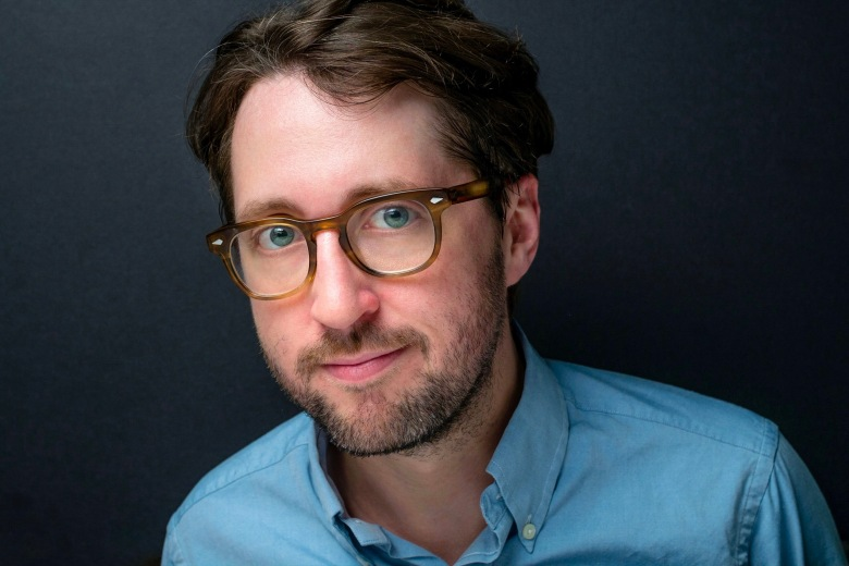 Kino Lorber Hires C  Mason Wells as Director of Theatrical