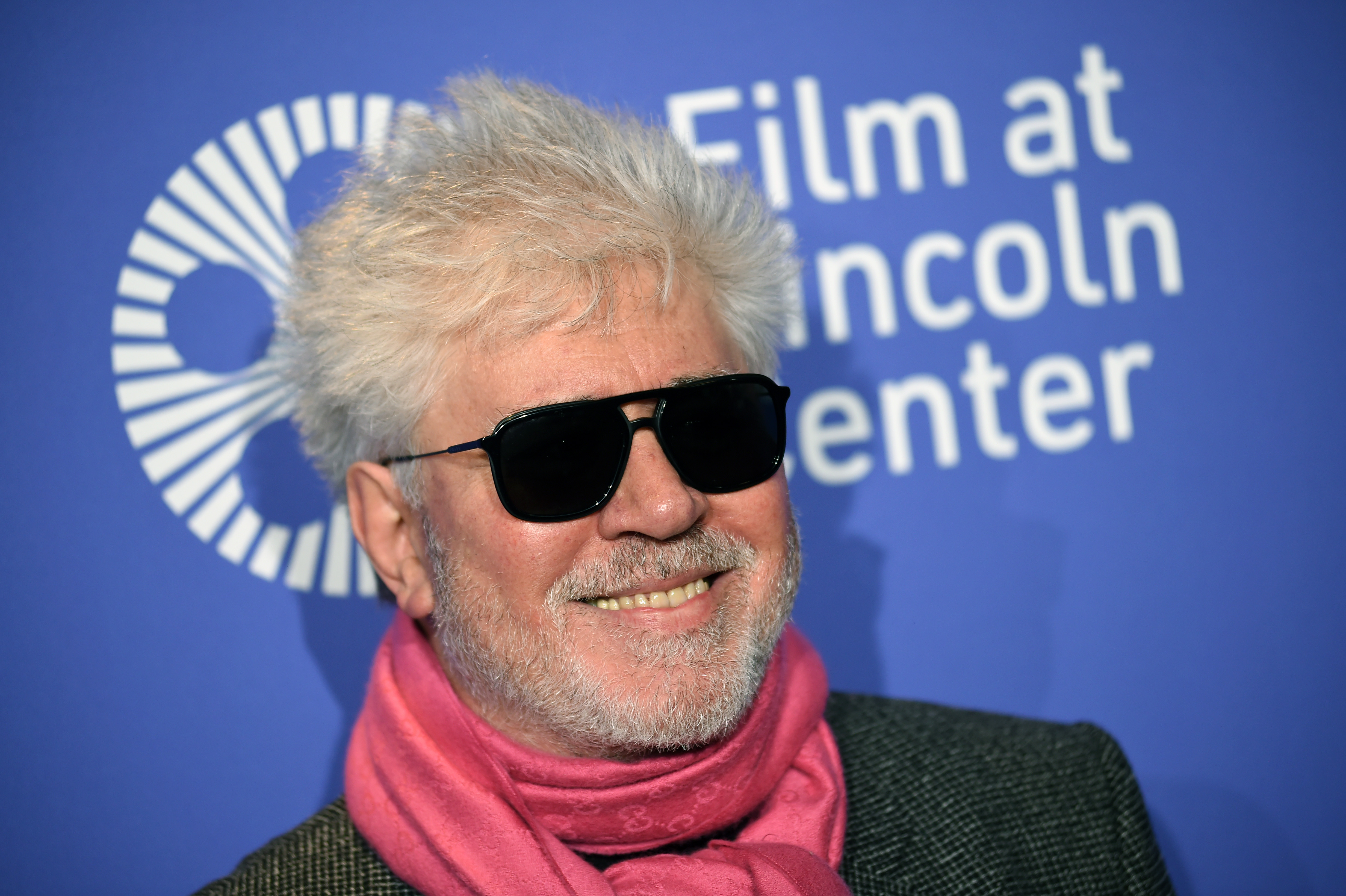 Pedro Almodóvar Wants Sexier Marvel Movies and Superhero Films: 'They Are Neutered'