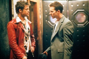 Edward Norton Blames Studio's 'Reluctance' for 'Fight Club' Box-Office Failure