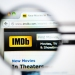 IMDb Faces Backlash From GLAAD and SAG-AFTRA for Publishing Trans Birth Names