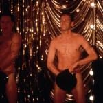 The Full Monty - 1997