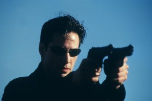 'The Matrix' Cinematographer Explains How Stanley Kubrick Made the Sequels Miserable to Shoot