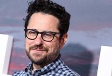 J.J. Abrams'Westworld' TV show premiere, Arrivals, Los Angeles, USA - 16 Apr 2018