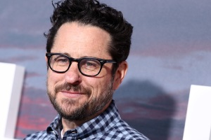'Booksmart' Box Office Has J.J. Abrams Worried About Indies: 'Can They Exist in the Cinemas?'