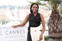 The director Wanuri Kahiu'Rafiki' photocall, 71st Cannes Film Festival, France - 09 May 2018