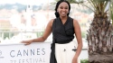 The director Wanuri Kahiu'Rafiki' photocall, 71st Cannes Film Festival, France - 09 May 2018