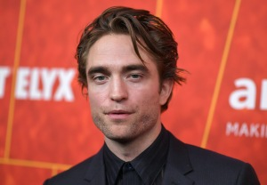 Cannes: Directors' Fortnight 2019 Lineup Includes Robert Pattinson's 'Lighthouse,' Guadagnino Short Film