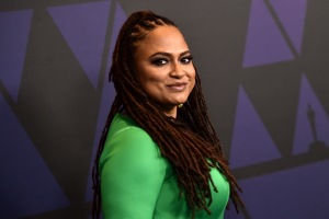 'Dawn': Ava DuVernay's ARRAY to Make Series Adaptation of Octavia Butler's Sci-fi Classic