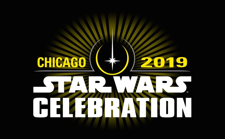 Star Wars Celebration 2019 What To Expect And Not To Expect Indiewire