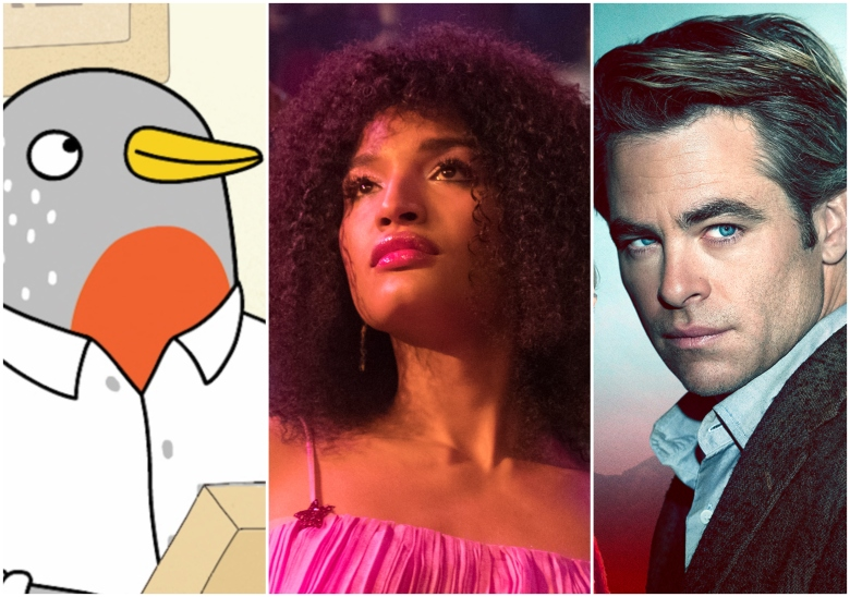 The Best TV Shows to Binge and Where to Watch Them – June