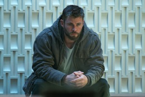 Taika Waititi Says Future of 'Fat Thor' an 'Ongoing Debate' With Marvel