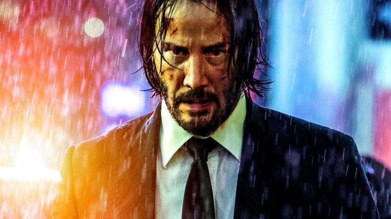 Image result for john wick