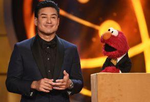 46th Annual Daytime Emmy Awards