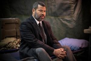 Golden Globes Tweak Rules to Embrace Episodic Anthology Series
