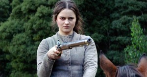 'The Nightingale' First Trailer: Jennifer Kent's Brutal Revenge Tale Goes Into Heart of Darkness