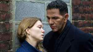 'Oh Mercy!' Review: Leá Seydoux Is Totally Wasted in Arnaud Desplechin's Flat Procedural