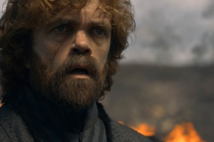 Peter Dinklage Weighs in on Daenerys' Dark Turn: 'There Were Signposts Along the Way'