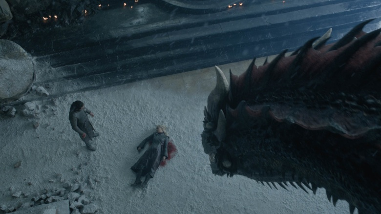 Game of Thrones Finale Questions: Spinoffs, Familiar Faces