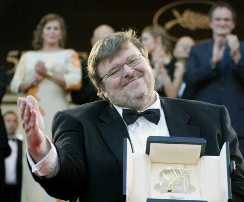 Cannes Film Festival Palme d'Or Winners Ranked | IndieWire