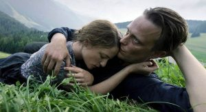 With Fox Searchlight Behind It, Terrence Malick's 'A Hidden Life' Could Go Far