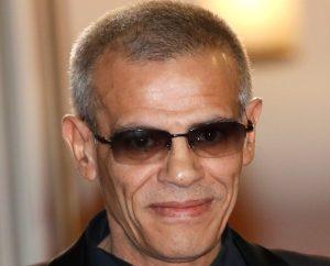 Explicit Scene in Abdellatif Kechiche's Latest Film Leads to Outcry and Walk-Outs at Cannes