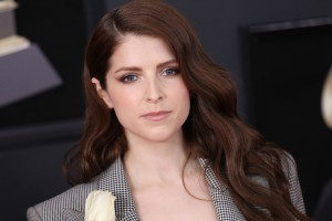 Anna Kendrick Anthology 'Love Life' Picked Up as One of the First WarnerMedia Streaming Shows