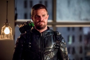 Comic-Con 2019 Schedule: Warner Bros. Television Brings Superhero Premieres and Swan Songs