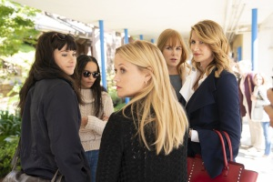 Nicole Kidman: 'Big Little Lies' Season 3 Stories Are Being Worked On and 'Just Need to Solidify'