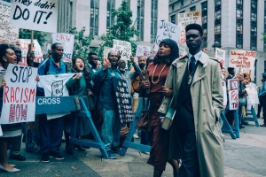 'When They See Us'