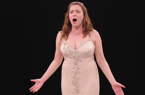 'Crazy Ex-Girlfriend' Redefined Songs in Musical Comedy With One Showstopping Number