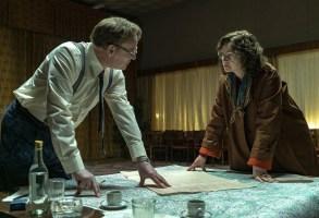 Chernobyl Episode 2