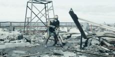 Chernobyl Episode 4 HBO