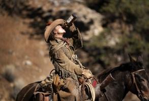 Deadwood Lily Keene HBO Movie