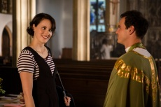 Fleabag Season 2 Phoebe Waller-Bridge Andrew Scott