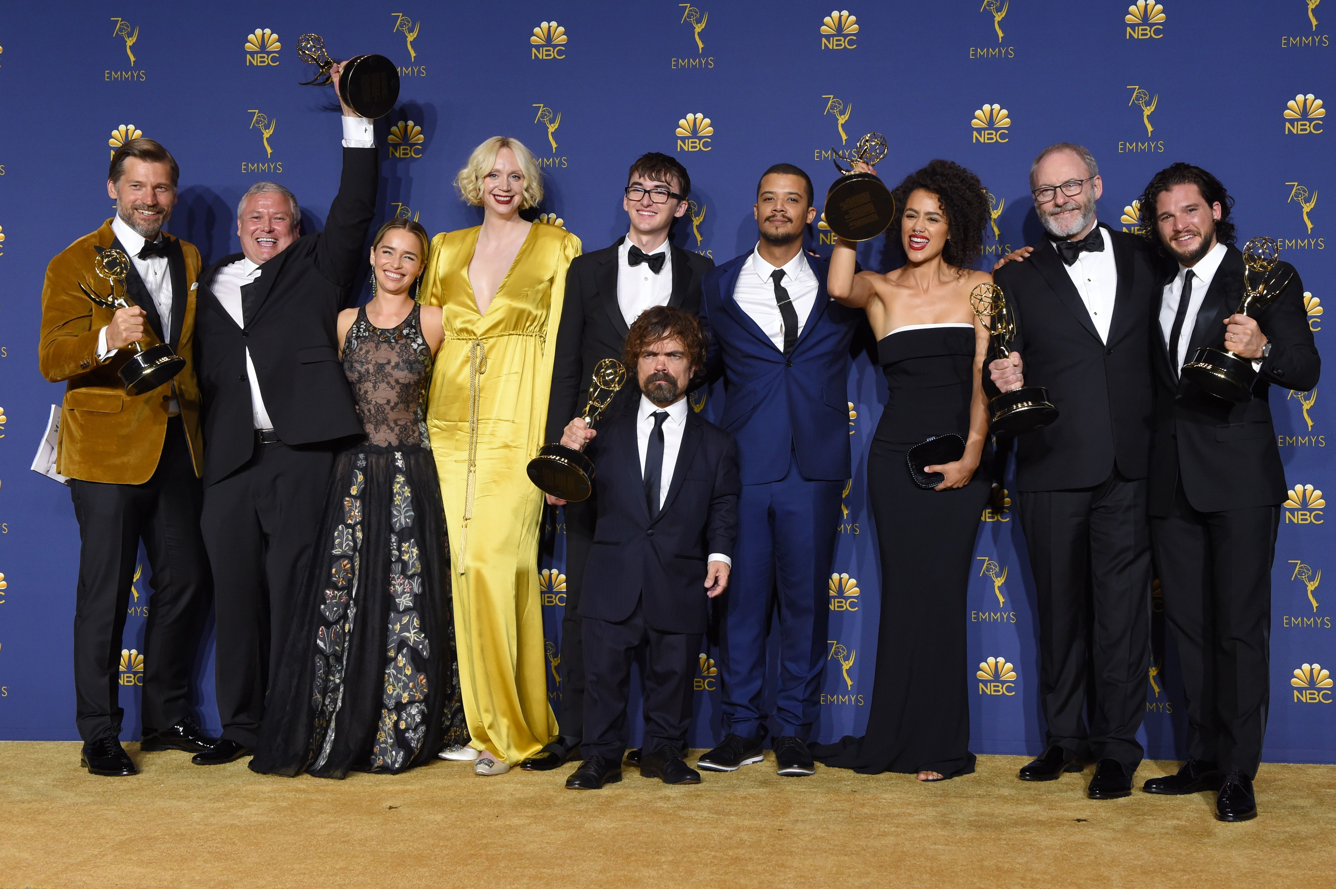 2019 Emmy Awards: How To Watch the 71st Primetime Emmys