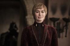 "Lena Headey, ""Game of Thrones"""