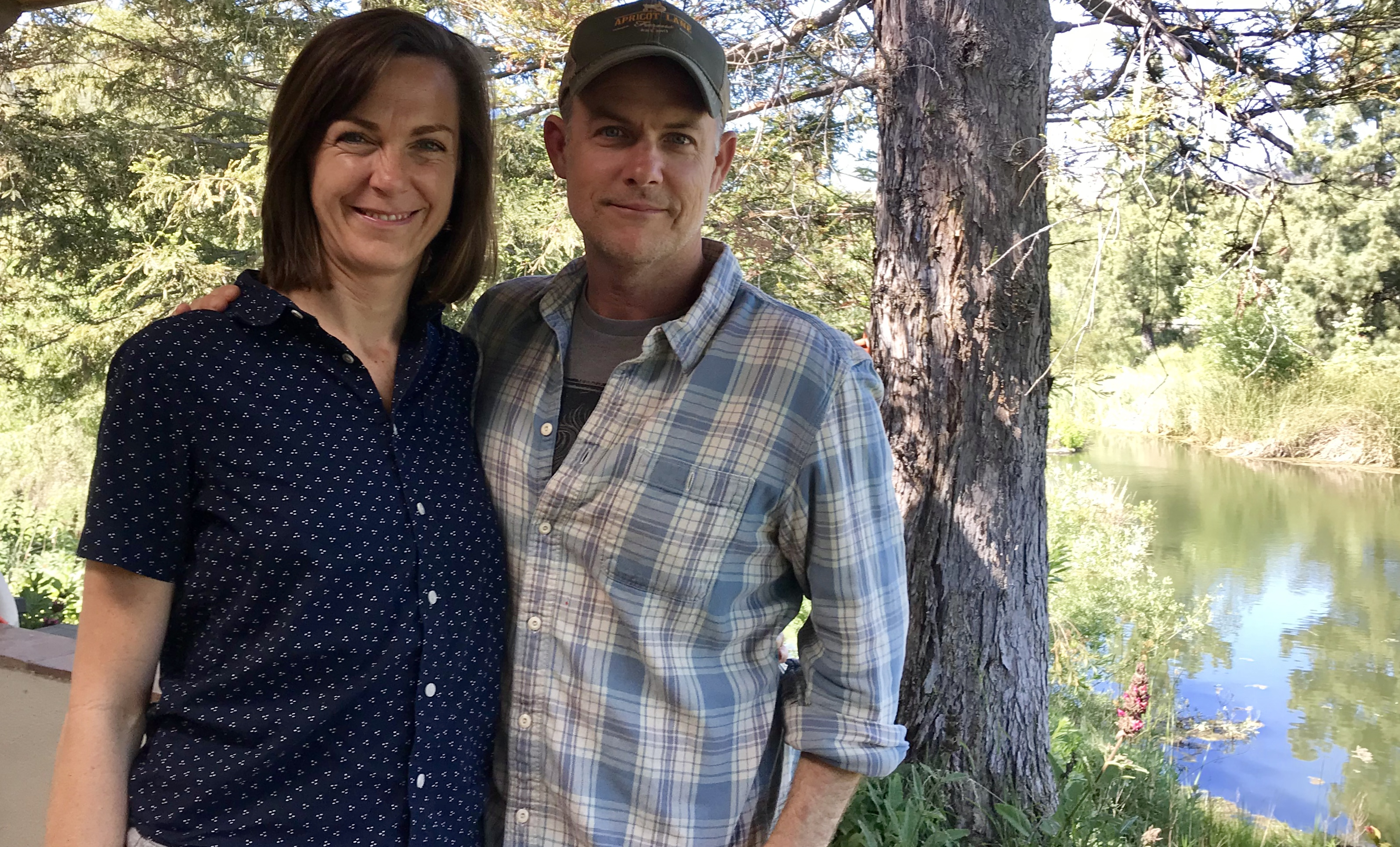 Why Breakout Doc The Biggest Little Farm Didn't Sell to