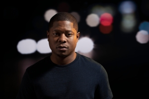 Jason Mitchell Not Returning for 'The Chi' Season 3, Faces Potential Misconduct Allegations — Report