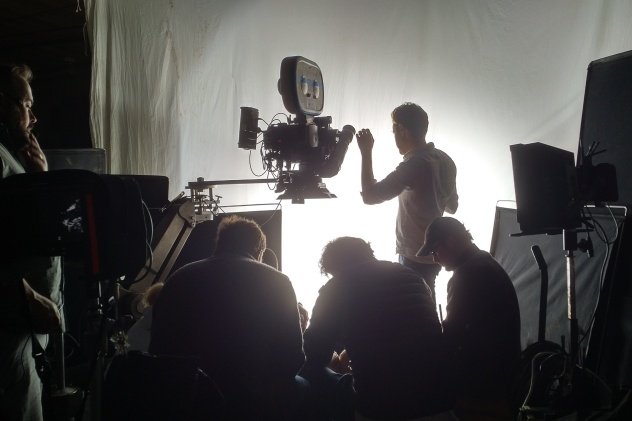 073f26823ba022 20 Cinematographers You Should Know at Cannes 2019