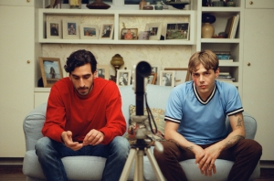 'Matthias & Maxime' Review: Xavier Dolan's Romantic but Unfocused Return to Form