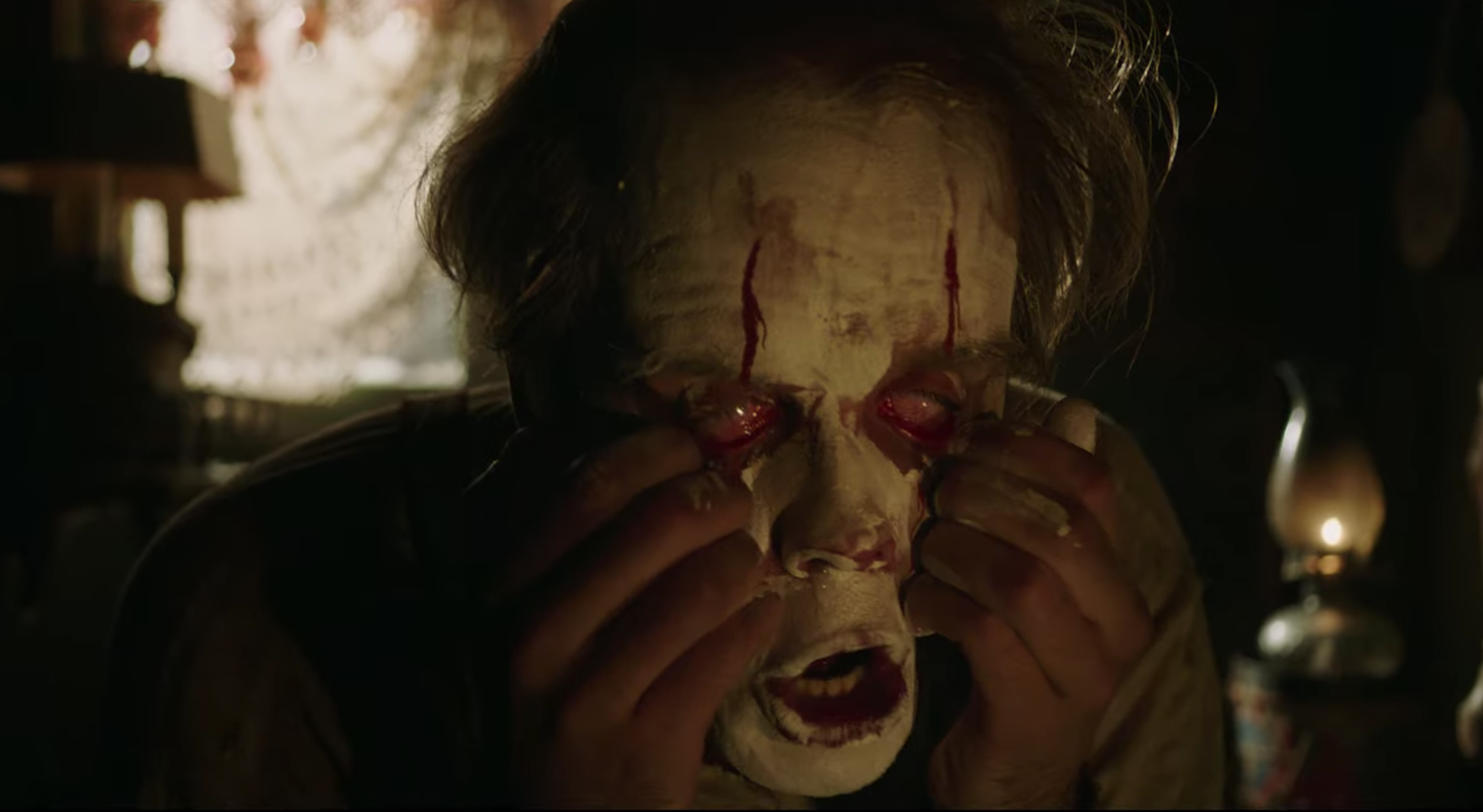 'It: Chapter 2' Trailer Breakdown: The 15 Most Terrifying and Revealing Shots