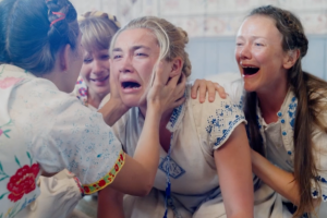 Ari Aster Breaks Down 10 Movies That Inspired 'Midsommar,' from 'The Red Shoes' to 'Climax'