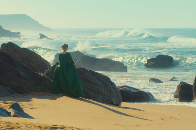 France's Submission for the Best International Feature Film Oscar Could Be a Game-Changer