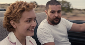 'Katie Says Goodbye' Trailer: Olivia Cooke and Christopher Abbott Star in Unsettling Drama