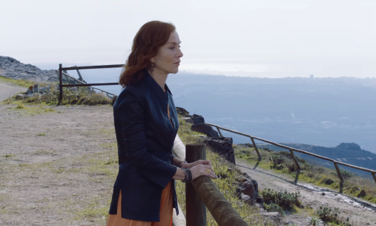 'Frankie' Trailer: Isabelle Huppert Is a Star With a Big Secret in Ira Sachs' Family Drama — Exclusive
