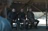 'Game of Thrones' Series Finale Leaves Plastic Water Bottle In Major Tyrion Scene