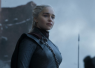 Emilia Clarke Tells All About Daenerys' Fate and What She Would Change About 'Thrones' Season 8