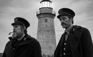 Robert Eggers' 'The Lighthouse' Wins Major International Film Critics Prize at Cannes