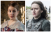 On 'Game of Thrones' and 'Gentleman Jack,' Gemma Whelan Plays Two of HBO's Best Women