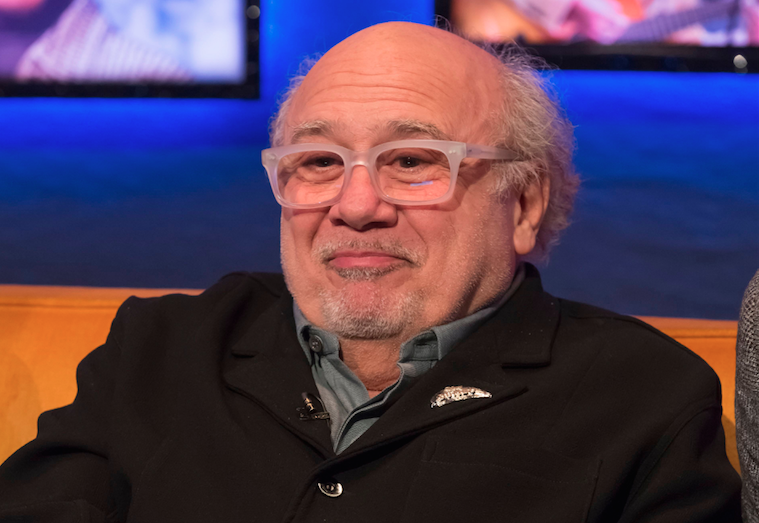 Over 30,000 People Sign Petition for MCU to Cast Dany Devito as Wolverine, Because Why the Hell Not